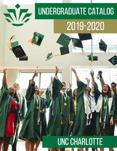 Uncc Graduation 2020.Academic Program Planning And Authorization Office Of The