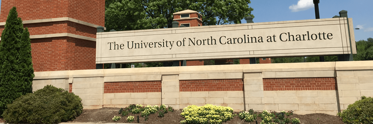 UNC Charlotte Academic Policy and Procedure: Grading (effective